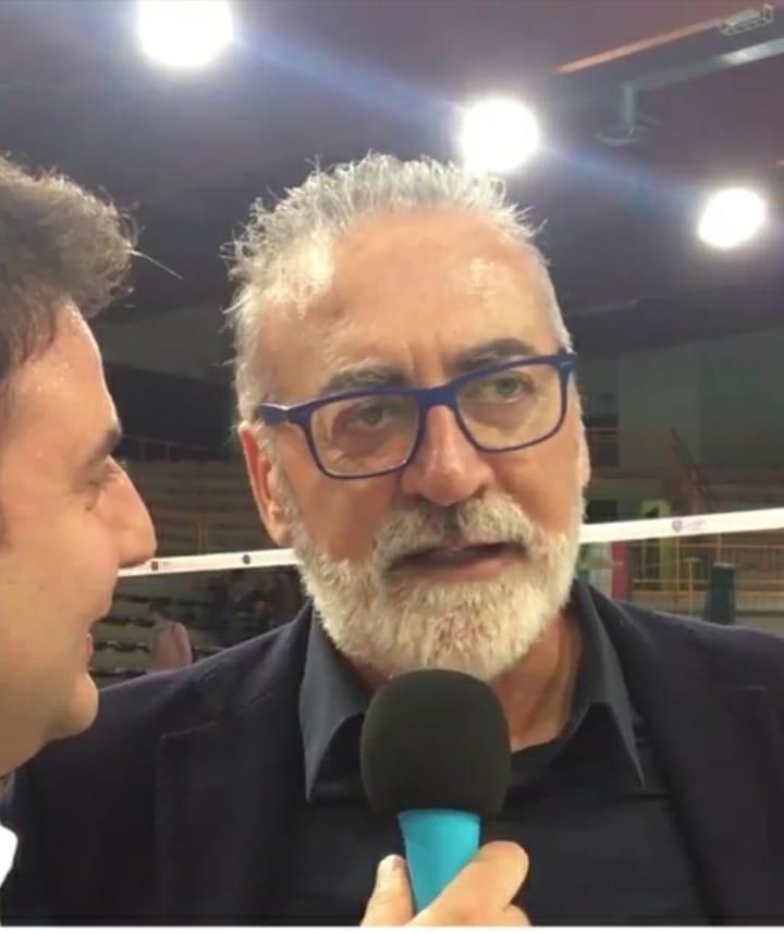 """Giovedì 26 si raduna la Falù Ottaviano! Coach Mosca:"""" Daremo il 120% per questa maglia e per questi colori"""""""